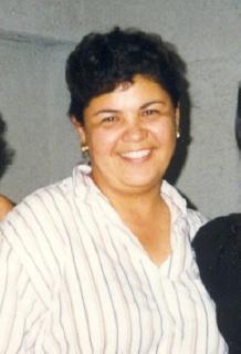 Virita_Mexicali 1996